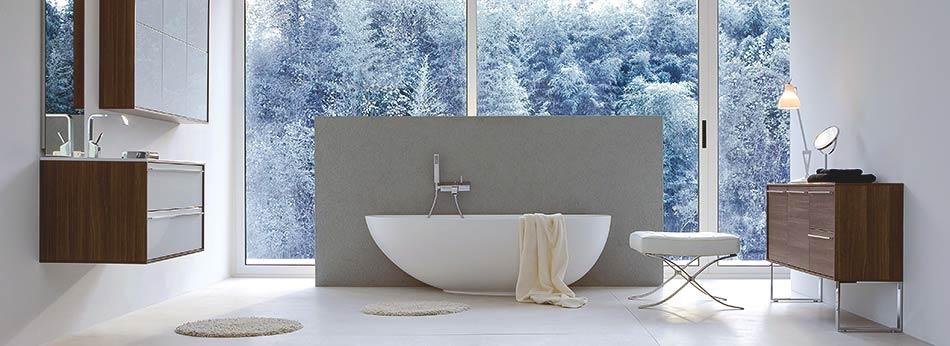 badezimmer aachen die kermos gnter winden fachgeschft gmbh aus eschweiler ihr im kreis aachen. Black Bedroom Furniture Sets. Home Design Ideas